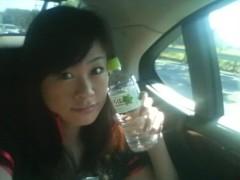 佐久間恵 公式ブログ/寝ても覚めても。 画像2