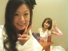 佐久間恵 公式ブログ/ともチャンと♪ 画像1
