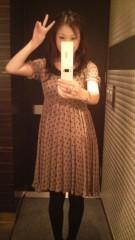 佐久間恵 公式ブログ/BYE-BYE亀さん。 画像2