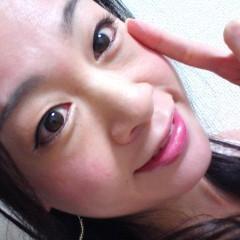 佐久間恵 公式ブログ/ナチュラル過ぎかな。。 画像2