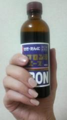 佐久間恵 公式ブログ/懐かしの味。 画像1