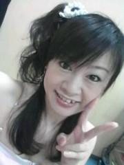 佐久間恵 公式ブログ/明日の下ごしらえ♪ 画像1