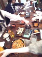 佐久間恵 公式ブログ/マッコリぢゅせよ♪ 画像3