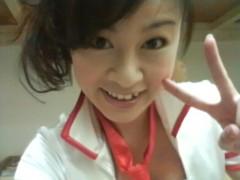 佐久間恵 公式ブログ/初めまして♪ 画像1