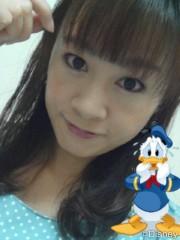 佐久間恵 公式ブログ/ぎゃぁぁぁあ。 画像2