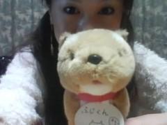 佐久間恵 公式ブログ/溺愛。 画像2