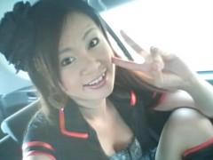 佐久間恵 公式ブログ/ちょうど1 年前の今日の私。 画像2