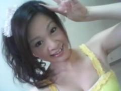 佐久間恵 公式ブログ/季節はずれの… 画像1