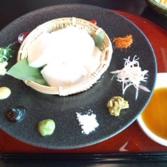 佐久間恵 公式ブログ/絹川さん。 画像2