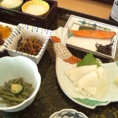 佐久間恵 公式ブログ/食べまくり♪in 秋田 画像3