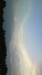 佐久間恵 公式ブログ/富士見高原。 画像1