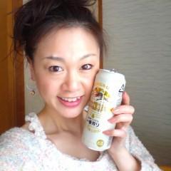 佐久間恵 公式ブログ/まったり♪ 画像3