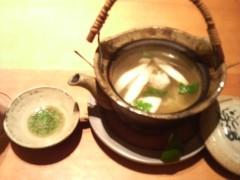 佐久間恵 公式ブログ/かおりんといろいろと♪ 画像3
