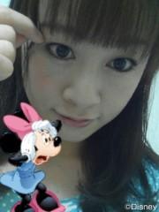 佐久間恵 公式ブログ/ぎゃぁぁぁあ。 画像1