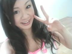 佐久間恵 公式ブログ/ブルさん頼り♪ 画像1