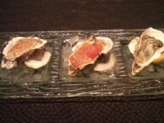 佐久間恵 公式ブログ/さくめぐ食べログ♪ 画像1