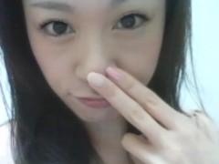 佐久間恵 公式ブログ/そして今日も… 画像1
