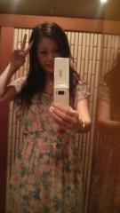 佐久間恵 公式ブログ/めでたい♪ 画像1