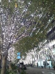 佐久間恵 公式ブログ/キラキラ♪ 画像1