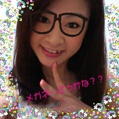 佐久間恵 公式ブログ/日の丸背負って… 画像1