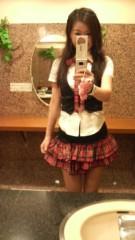 佐久間恵 公式ブログ/○KB的な…!? 画像1