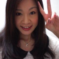 佐久間恵 公式ブログ/復活♪ 画像1