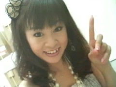 佐久間恵 公式ブログ/毎日新聞・ネットTV 画像2