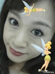 佐久間恵 公式ブログ/最近、時間をかけてるところ♪ 画像1