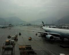 佐久間恵 公式ブログ/ペナン島 ただひたすら日本へ向かって移動した最終日。 画像2