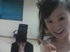 佐久間恵 公式ブログ/相変わらずの… 画像2