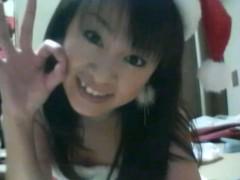 佐久間恵 公式ブログ/メリクリ♪ 画像1