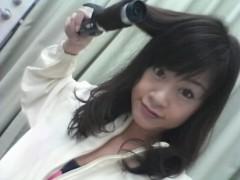 佐久間恵 公式ブログ/くるくる♪ 画像1