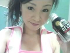佐久間恵 公式ブログ/気合い!! 画像2