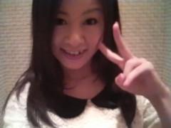 佐久間恵 公式ブログ/分かるかな!? 画像2