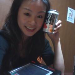 佐久間恵 公式ブログ/GW♪ 画像3