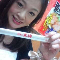 佐久間恵 公式ブログ/祝☆デビュー 画像1