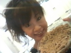 佐久間恵 公式ブログ/粗食。 画像1