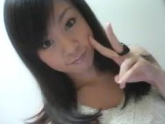 佐久間恵 公式ブログ/ありがたい♪ 画像2