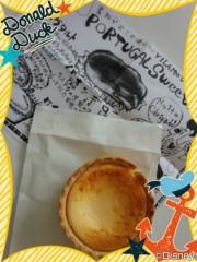 佐久間恵 公式ブログ/ポルトガル料理♪ 画像1