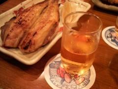 佐久間恵 公式ブログ/ハイっよろこんで!! 画像1