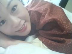 佐久間恵 公式ブログ/朝ご飯♪ 画像2