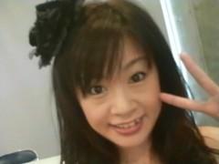 佐久間恵 公式ブログ/どれがいい〜? 画像1