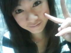 佐久間恵 公式ブログ/雪がしんしん♪ 画像2