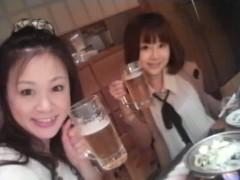佐久間恵 公式ブログ/新潟・燕三条ナイト♪ 画像1
