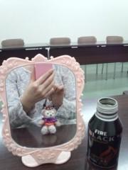佐久間恵 公式ブログ/さっ♪ 画像1