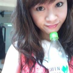 佐久間恵 公式ブログ/今日の佐久間さん♪ 画像2