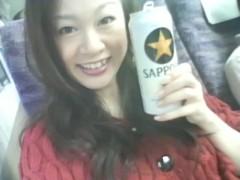 佐久間恵 公式ブログ/やっぱりコレでしょ♪ 画像2