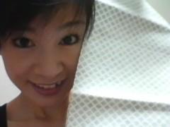 佐久間恵 公式ブログ/ゲルマタオル。 画像1