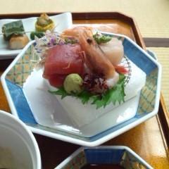 佐久間恵 公式ブログ/まさかの… 画像2