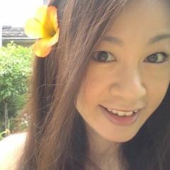 佐久間恵 公式ブログ/ビレアのお花 画像2